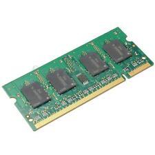 4GB 8GB 1x2GB DDR2-533MHz PC2-4200 Laptop PC DIMM Memory Module RAM Chipset New