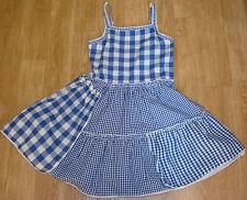 Mim-Pi girl summer dress 2-3, 3-4, 4-5 y New designer mim pi