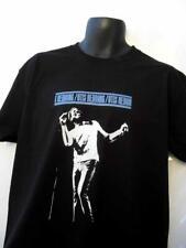 Otis Redding-T-Shirt
