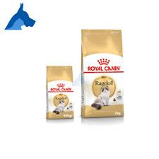 Alimento per gatti Royal Canin Ragdoll Adult tutti i formati