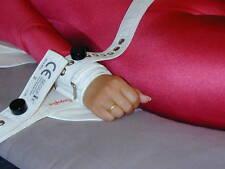 Segufix ® 4214/re-M Wristrestraint / Handfixierung