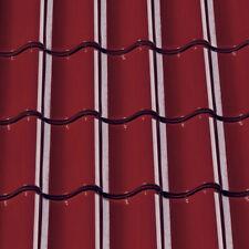 Dachziegel Creaton SINFONIE Tondachziegel Dach Ziegel Dachpfannen Ton Muster