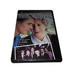 Fire in the Dark (DVD, 2006) Lindsay WAGNER, Jean Stapleton, Olympia Dukakis