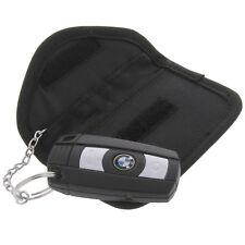 Tasche Diebstahlschutz Etui für Keyless Schlüssel Entry Go Open Key Schutz Hülle