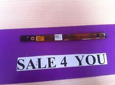 """Dell Latitude E5400 E5500 14.1"""" LCD Inverter RM551"""