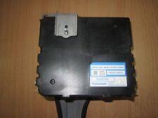 2006 LEXUS RX 400H / FREIN CONTRÔLE MODULE D'alimentation 89680-48010