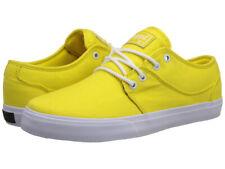 GLOBE Skate Shoes APPLEYARD MAHALO YELLOW