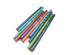 Prismacolor Premier Soft Core Colored Pencil 150 colors - Choose One Color -