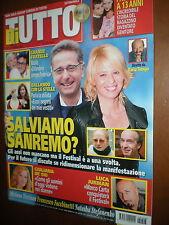 Di Tutto.MARIA DE FILIPPO & PAOLO BONOLIS,MIRIANA TREVISAN, NATASHA STEFANENKO,h