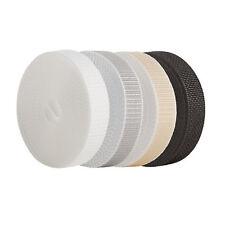 JAROLIFT Rolladen Gurtband Rolladengurt 23mm Gurtwickler Grau Weiß Schwarz Beige