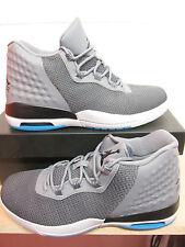 Nike Air Jordan Academy hommes Baskets montantes 844515 015 BASKETS CHAUSSURES