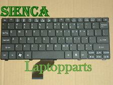Genuine Acer Aspire One ZH9 PAV01 PAV70 NAV70 Series Netbook US Keyboard NEW