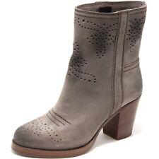 35894 stivaletto CAR SHOE scarpa donna shoes women
