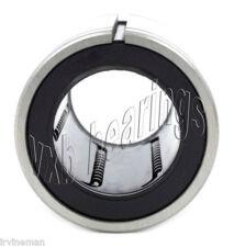 25mm CNC Linear Motion Adjustable Ball Bearing/Bushing
