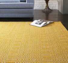 Handloom Sahara Rugs Carpet Modern Designer Rug