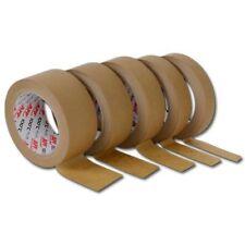 APP® Lackierer Abklebeband Hitzebeständig bis 100°C für Lack, Sprühfolie