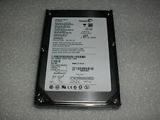 Hard disk Seagate Barracuda 7200.7 ST380819AS 80 GB 7200 RPM SATA