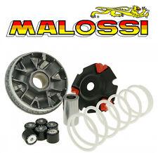 Variator MALOSSI Multivar SYM 250 GTS Joymax 300 Citycom TGB 5113597 Variator