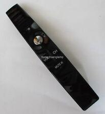 FOR LG AKB73295502 AKB732955 Magic Motion Smart LCD HDTV TVs TV Remote Control