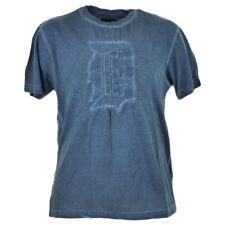 Weitere Ballsportarten Baseball & Softball Sporting Mlb Majestic Miami Marlins Schwarz Herren Adult T-shirt Groß Hohes Kurzärmelig