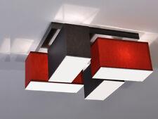 Lámpara Luz de techo blejls4128d Lámpara Salón Cocina Iluminación