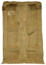 Carpet Kit For 1975-1977 Chevy Vega