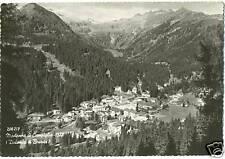 MADONNA DI CAMPIGLIO m.1522 - PINZOLO (TRENTO) 1957