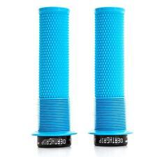DMR Brendog DeathGrip Blue