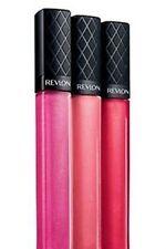 Revlon Colorburst Lip Gloss Lipgloss - Choose Your Shade