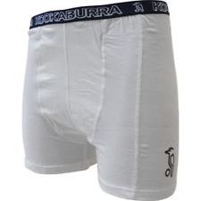 Kookaburra Jock Shorts with Abdo Guard Pocket