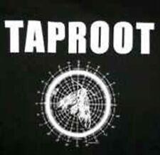 TAPROOT - Moth T-shirt ~Never Worn~ M