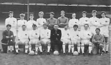 Swansea City Football Equipacion Foto > 1970-71 temporada