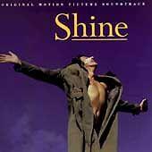 """SHINE""- David Hirschfelder-Classical Film Soundtrack- BRAND NEW CD 1997"