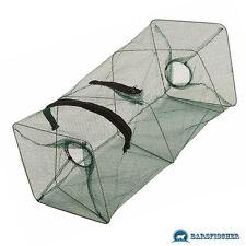 Esca Pesce reuse, pesce reuse, Esca pesce reuse, AALREUSE, cancro reuse, faltreuse