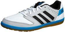Adidas M19960 FF Janeirinha Sala Schuhe Ultra Running Sneaker 42 43 Grau Blau