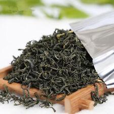 New Gyokuro Tea,Jade Dew Gyokuro Organic Chinese Green Tea Cina Loose Leaf Tea