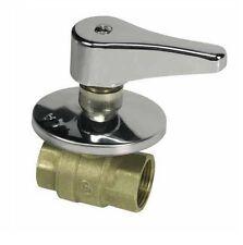 Kugelhahn Heizung in Wasserinstallation-Ventile günstig kaufen | eBay