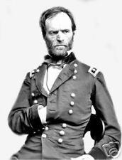 American Civil War Memoirs & Documents 1862 to 1864