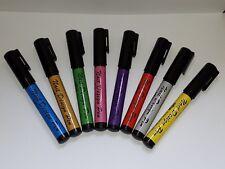 SAFFRON Nail Art Design Pen - Choice of Colours