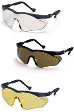 Uvex Skyper SX2 Safety Spectacles  9197 Eye Protection Work Glasses Anti Fog New
