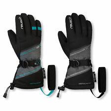 Reusch Damen Skihandschuhe Winterhandschuhe Handschuhe Demi R-TEX® XT