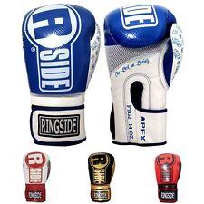 Ringside Boxing Apex Flash Sparring Gloves