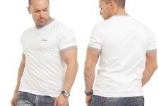 FILA Herren Crew Neck Shirt (verschiedene Farben wählbar)
