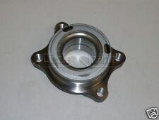 New OEM Infiniti FX35 FX45 Rear Wheel Hub Bearing 2WD AWD 2003-2008