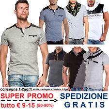 hot sale online 8a305 f2877 Maglietta taschino | Acquisti Online su eBay