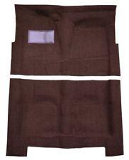 Carpet Kit For 1965-1970 Buick Wildcat 4 Door Carpet