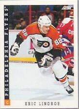 1993-94 Score Hockey Card Pick