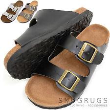 Mujer / Mujer Verano/Vacaciones/SANDALIAS PLAYERAS/Zapatos
