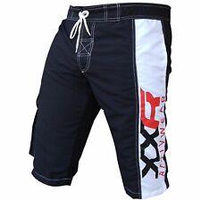 XXR Dri-Pantaloncini Da Bagno Swim Pantaloncini Casual Abbigliamento Spiaggia Estate Nuoto Surf Bagagliaio