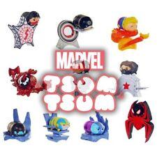 Marvel Series 5 & 6 Tsum Tsum Mystery Stack Packs
